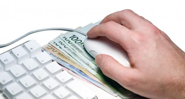Lavoro da casa: cosa sapere sulla possibilità di busta paga online