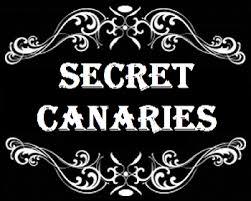 canarie-nuova-apertura-attivita