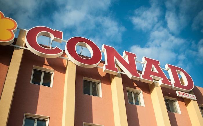 Assunzioni conad offerte di lavoro nei supermercati for Conad arredo giardino 2017