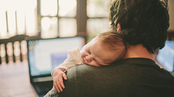 congedo_paternità