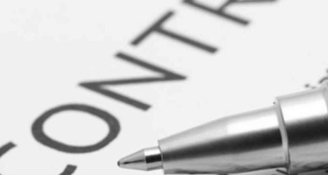 contratto-a-progetto-causa
