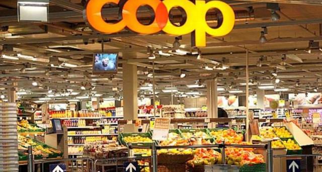 Offerte di lavoro Coop 2017: nuove posizioni lavorative aperte in varie città italiane con o senza esperienza.
