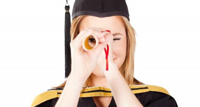 laurea-lavori