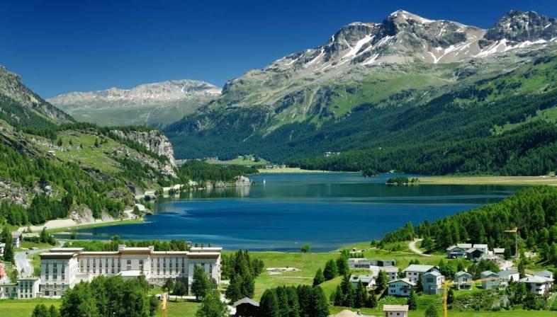 Chiamare in Svizzera a basso costo dall'Italia - Prova ...