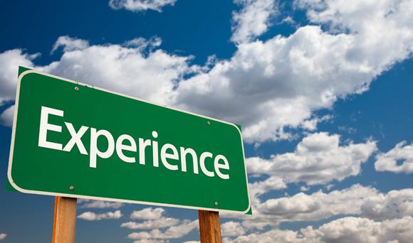 lavoro-senza-esperienza