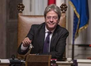 Approvato il Def: Gentiloni assicura che non ci saranno ripercussioni sulle tasse. Ecco cosa prevede la manovra