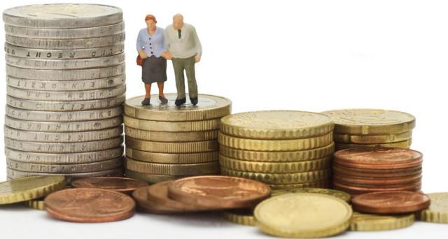 quattordicesima pensionati
