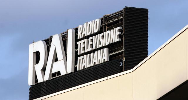 Posti a concorso e chi può inviare la candidatura per il nuovo concorso Rai per 80 Tecnici della Produzione in tutta Italia.