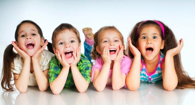 Come affittare una casa di proprietà con figli minori residenti: chiarimenti sui problemi possibili e sul contratto di locazione.