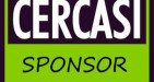 Posto pubblico per chi ha uno sponsor: novità per assunzioni al Comune