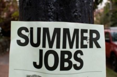 lavori-estivi
