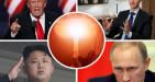 Fine del mondo 13 maggio: quali previsioni si sono già avverate?