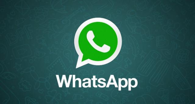 Le chat di Whatsapp si possono portare in tribunale come prova?