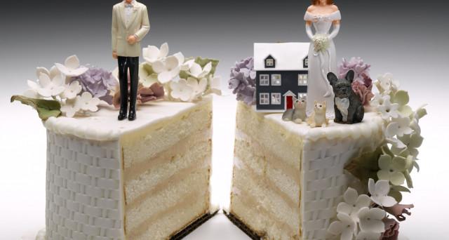 Per divorziare in via consensuale basta una mail. Come funziona la separazione elettronica e l'udienza virtuale del giudice di famiglia.