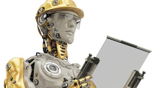 Lavoro e robot: non cambieranno solo i posti ma anche gli stipendi - InvestireOggi.it