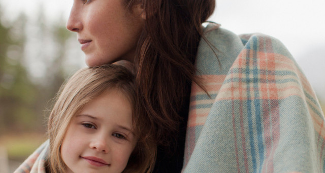 Assegni familiari genitori separati o divorziati