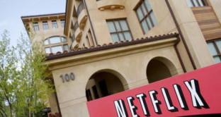 Lavoro all'estero per Netflix: ecco le posizioni aperte nel 2017 e come candidarsi