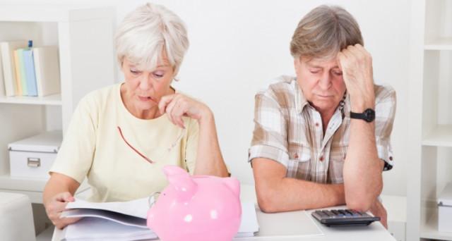 Pensione: Ape Social e precoci, si rischia l'ingorgo, troppe le criticità