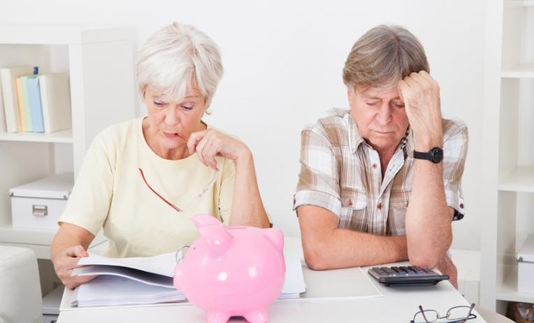 Trattenute sulla pensione, non risultano nella precompilata, cosa fare? | La Redazione risponde - InvestireOggi.it