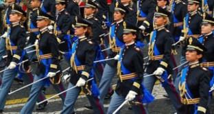 Pubblicato sulla Gazzetta Ufficiale il concorso di Polizia 2017 che prevede l'assunzione di 1148 allievi agenti, aperto anche ai civili con tante novità per la partecipazione.
