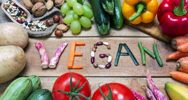attivita-vegana