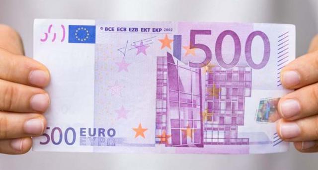 Bonus 18enni 2017: a quando i 500 euro? Ecco gli ultimi aggiornamenti per la classe 1999