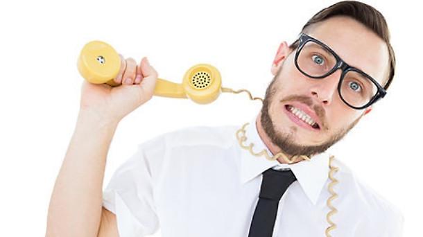 cambiare operatore telefonico sar pi semplice arrivano