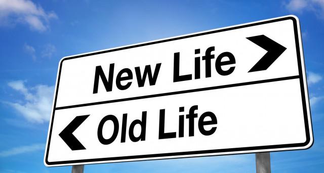 Cambiare vita è una scelta difficile: occorre considerare tanti fattori, pro e contro. E se fosse una formula matematica a scegliere per te?