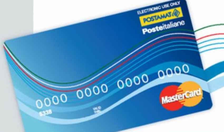 Social card 2017, fino a 400 euro al mese - InvestireOggi.it