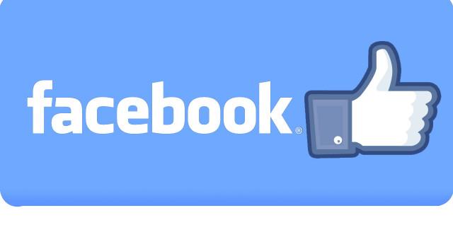 Facebook prevede l'assunzioni di 3.000 unità per potenziare il team, il nuovo personale servirà a velocizzare e controllare le fake news