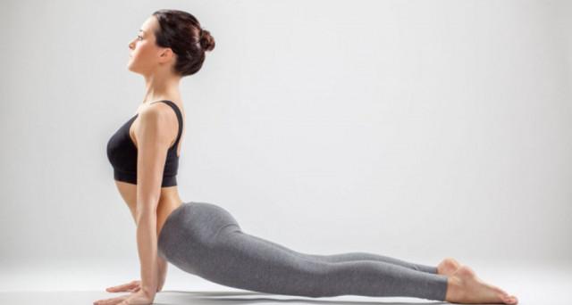 Si può portare in detrazione la spesa per la ginnastica posturale? Ecco quando e a quali presupposti