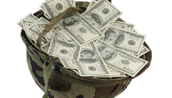 guerra-soldi-sito-600