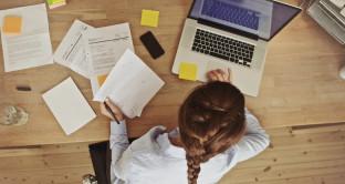 lavoro-autonomo smart working