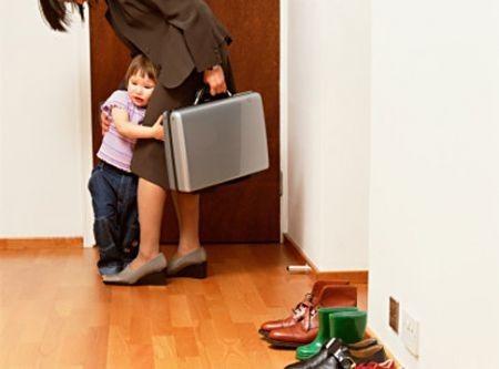 mamme-lavoro-figli
