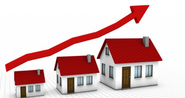 Mercato immobiliare fotografia rapporto residenziale 2017 for Ammobiliare casa