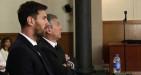 Leo Messi: condannato a 21 mesi di carcere per frode fiscale