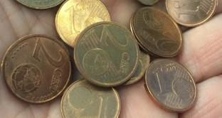 monete-centesimi