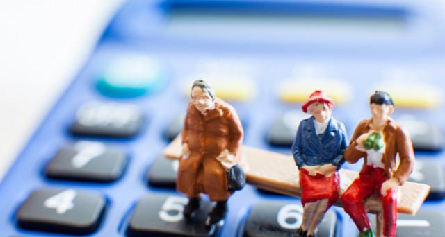 Pensioni, Ape social: primi assegni solo a novembre, ma con gli arretrati