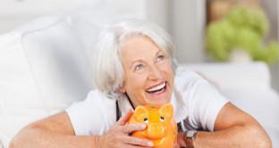 Ecco come l'Opzione donna potrebbe permettere il pensionamento anticipato alle donne anche fino al 31 dicembre 2018.