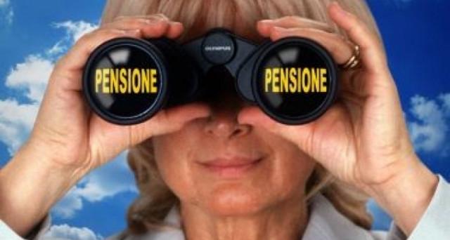 Andare in Pensione a 66 anni e 7 mesi, sembra diventare un miraggio, troppe le criticità e nessuna novità, aumentano le preoccupazione dei sindacati.