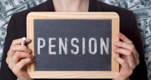Con che età e con quanti anni di contributi posso andare in pensione? - La Redazione risponde.