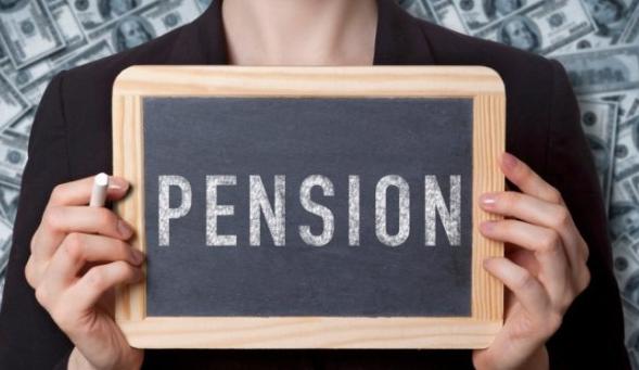 pensioni-guida-alle-novità