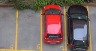 Acquisto casa con posto auto: il parcheggio pertinenza va pagato a parte? Quali differenze tra uso e proprietà? La sentenza che ha fatto chiarezza