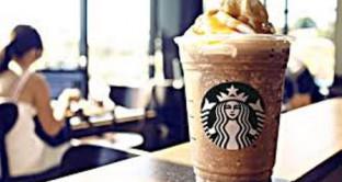 Starbucks aprirà altri 5 store in Italia, nuovi posti di lavoro anche a Malpensa.