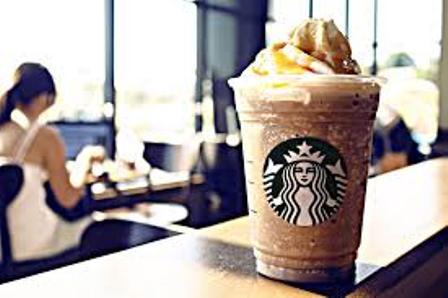 Apre finalmente in Italia Starbucks: saranno assunti 300 giovani a Milano, tutte le info e la data di apertura.