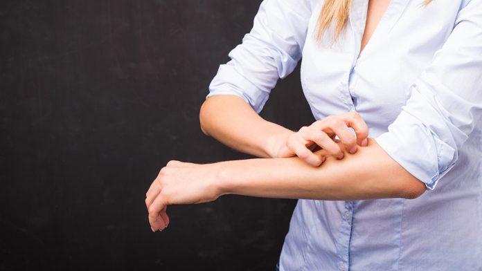 Medicine di trattamento di osteochondrosis lombare
