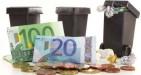 Tari: tutte le novità 2017-2018 sulla tariffa rifiuti