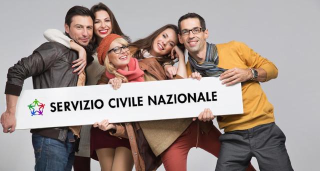 Volontari, selezione per n. 47.529 da impiegare in Italia e all'Estero, bando, requisiti e scadenza