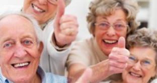 Affitti di stanze o appartamenti in condivisione per pensionati: il co-housing come soluzione per far fronte alla crisi. Come evitare truffe e che cosa sapere