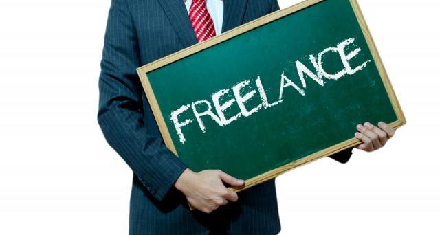 Freelance-pi-partita-iva
